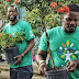 """Thousands Of Volunteers """"Make Change Happen"""" Across Florida On Comcast Cares Day"""