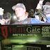 Hell´s Gate 2016 - A primeira de Wade Young