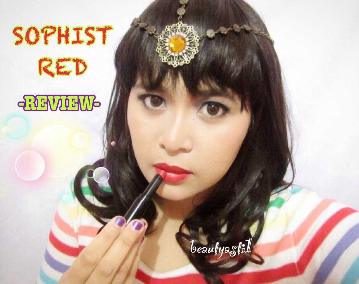 make-over-ultra-hi-matte-lipstick-003-sophist-red-review.jpg
