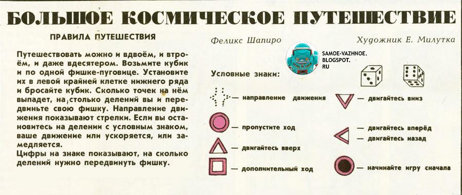 Серии Смотрите советский мультфильм про семью свиней Про Лунтик