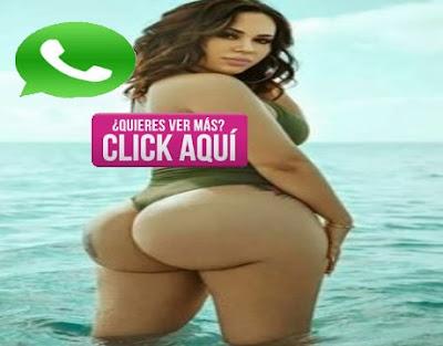 Whatsapp de mujeres que quieren conocer hombres