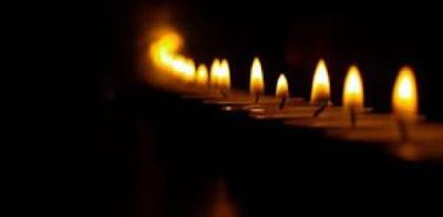 ΣΟΚ στην Ηγουμενίτσα. Δύο αυτοκτονίες μέσα σε λίγες ώρες