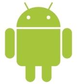 consigli e suggerimenti per utilizzare al meglio gli Android OS magari un po datati.