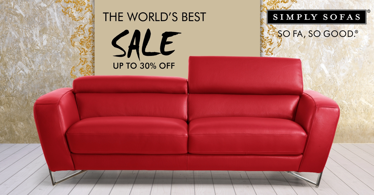 sofa materials bangalore light simply sofas announces the world s best sale so fa