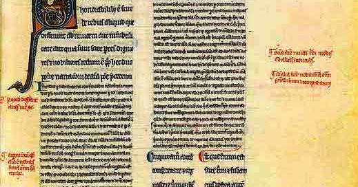 4 types of interreligious dialogue pdf