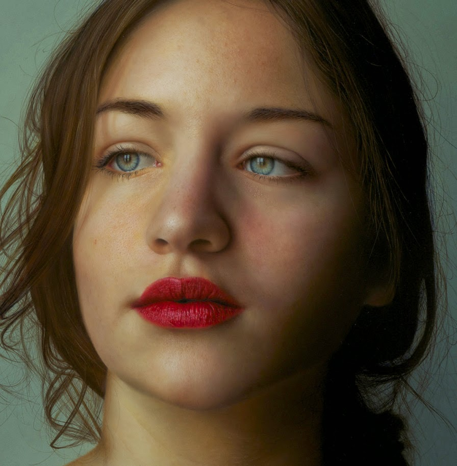 29-Marco-Grassi-Photo-Realistic-Paintings-with-Textured-Finish-www-designstack-co