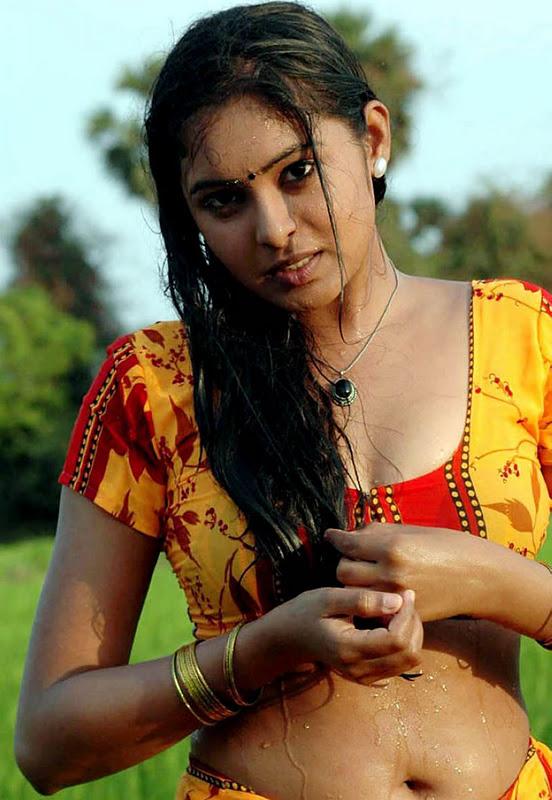 Indian Movie Updates,Telugu,Hindi,Tamil Movie Hot And