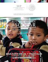 https://es.scribd.com/doc/299699111/5-sesion-preescolar#fullscreen=1