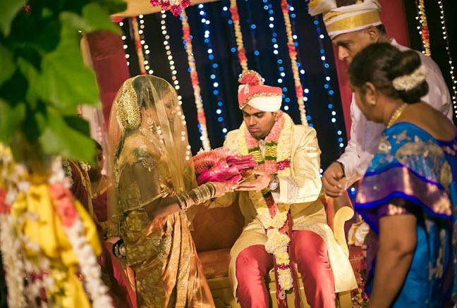 Sri Lankan Wedding Rich Cake Recipe In Tamil
