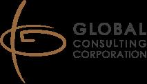 """Корпорація """"Глобал Консалтинг"""""""