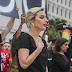 Lady Gaga hace un pedido de paz tras tiroteo en Dallas