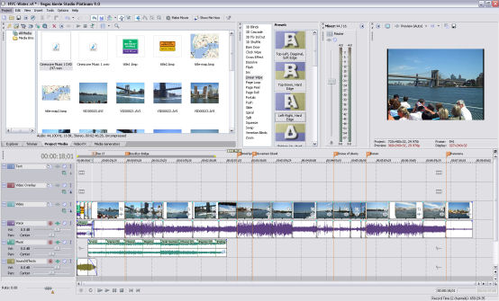 sony vegas 9 free download full version