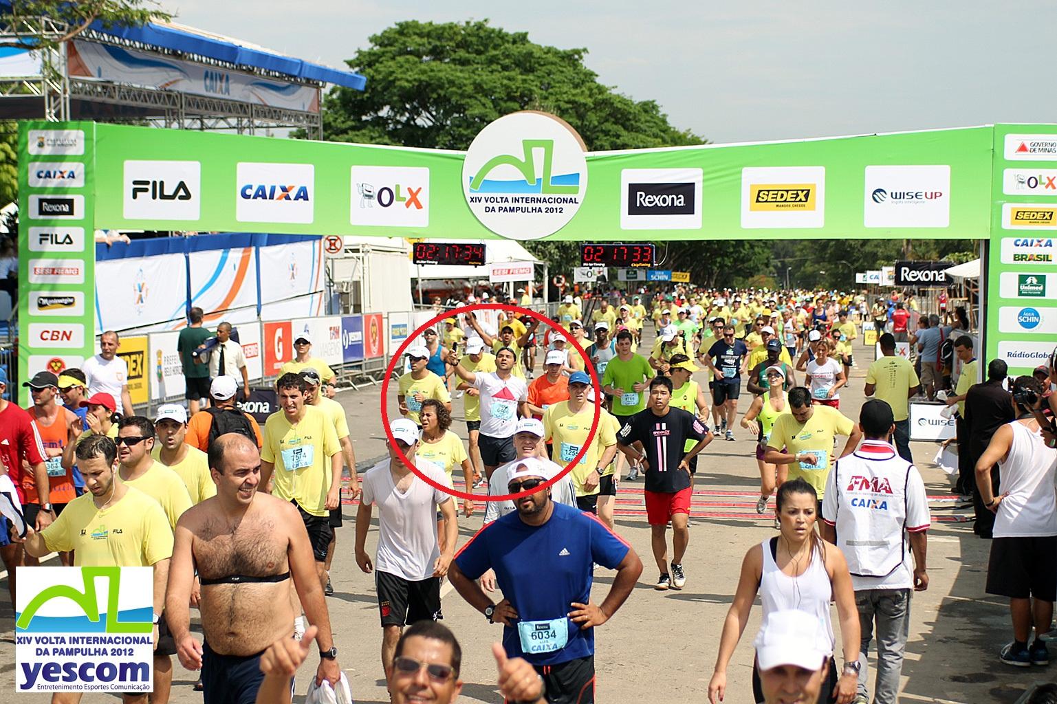Volta da pampulha 2012 fotos 7