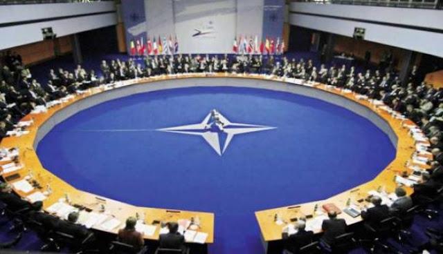 Με αποβολή από το ΝΑΤΟ απείλησαν οι ΗΠΑ την Τουρκία