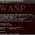 OWASP Joomscan Security Scanner