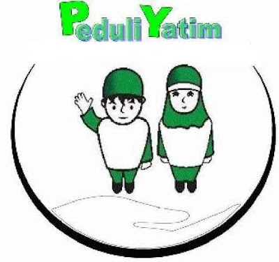 PT Tatar Kertabumi Santuni Anak Yatim
