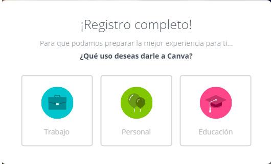 registro_completo