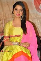 Rakshaka Bhatudu Telugu Movie Audio Launch Event  0007.jpg
