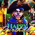 Pirate101's 4th Birthday Celebration