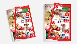 cataloage promoţiile curente şi magazine Profi Romania in perioda  Iulie 2016