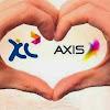 Cara Cek Nomor Axis Terbaru Sejak Bergabung Dengan XL
