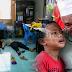 'Anak & Cucu Saya Masih Hidup'