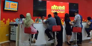 Nomor Call Center Indosat Ooredoo 2017 Bebas Pulsa