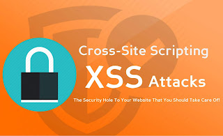 Pengertian XSS Cross Site Scripting Lengkap Dari Cara Kerja, Jenis, Hingga Cara Mencegahnya