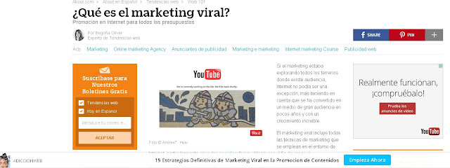 snyply-previo-marketing-viral