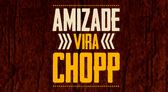 Amigo Outback 'Amizade vira Chopp' amigooutback.com.br