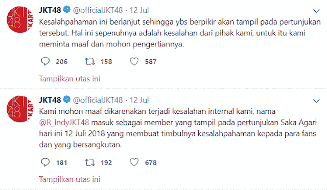 Kandiya Rafa Maulidita Twitter Salkus Foto Fakta.png