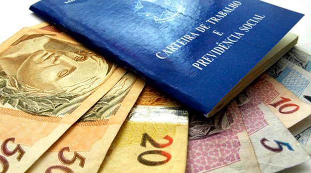 Limoeiro do Norte tem 413 pessoas que não sacou o abono salarial. VEJA A RELAÇÃO