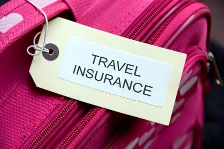 Tips How to Buy Travel Insurance