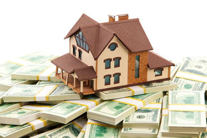 Penipuan Dalam Pinjaman Perumahan Tidak Sah