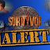Survivor Spoiler  ¨Επαθλο ΑΣΥΛΙΑ (23-3-2019) : ΕΚΤΑΚΤΟ Το σκορ LIVE σήμερα ΕΔΩ