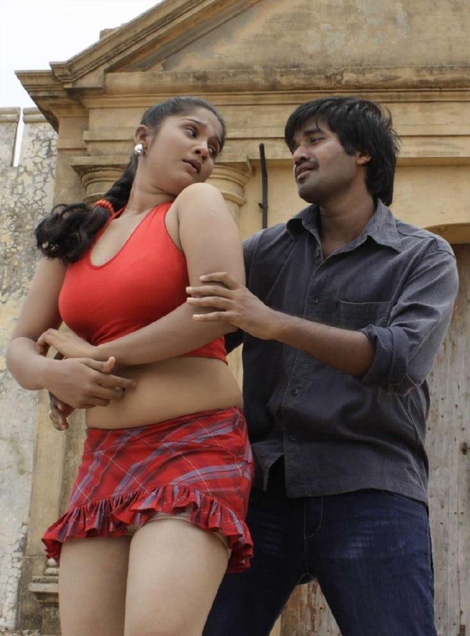 indian c grade hot movie
