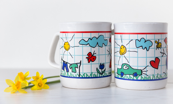 teemuki kuppi aamutee tee posliinikuppi drink cup background white morning tea porcelain mug teacup bright clean energy