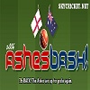 Play Ashes bash game
