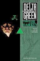 Delta Green Fiction ~ torrent films
