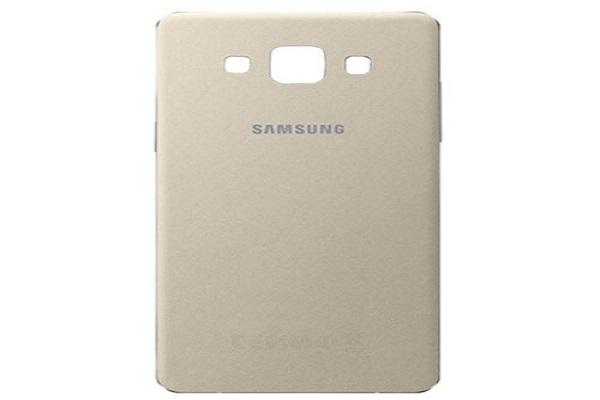 Dịch vụ Thay vỏ Samsung Galaxy J3 LTE chính hãng