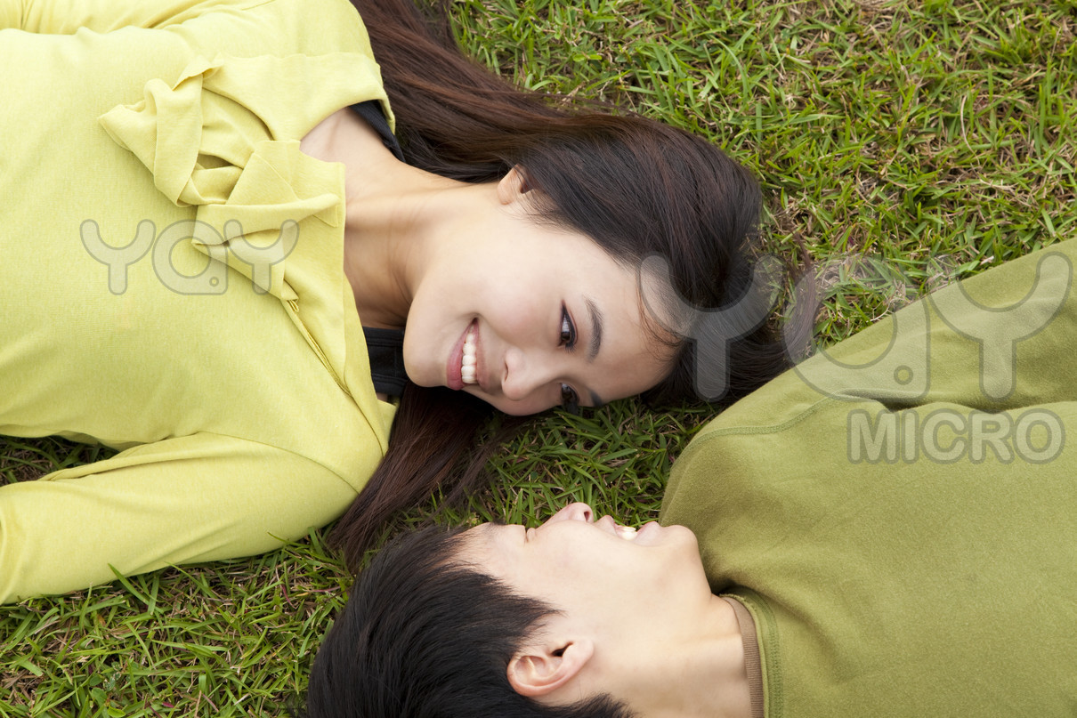 Top 20 R Wallpaper Love: Trololo Blogg: Wallpaper Couple Love Romantic