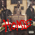 "Video: Young Thug & Carnage ft Meek Mill ""Homie"""