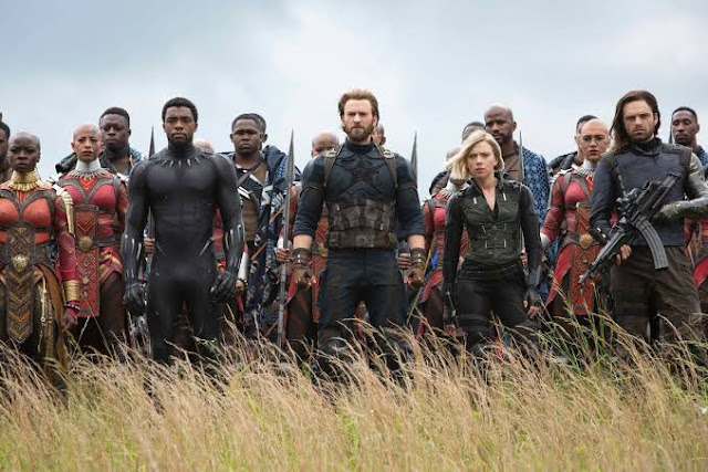 avengers endgame,avengers,avengers endgame trailer,endgame,avengers 4,avengers: endgame,avengers 4 endgame,avengers 4 trailer,avengers endgame theory,avengers 4 endgame trailer,avengers endgame trailer 2019,avengers infinity war,avengers endgame trailer official,avengers 4: endgame,#avengers endgame,avengers endgame plot,avengers endgame news,lttp avengers endgame,avengers endgame ending,avengers endgame who dies