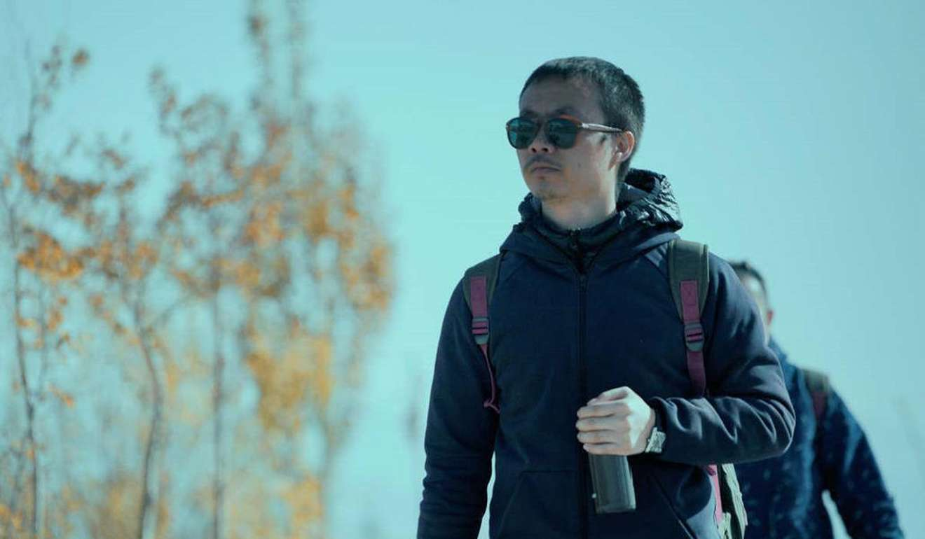 China Entertainment News: Chinese film is back at Cannes