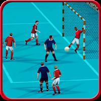 Futsal sepakbola 2 2017 APK v1.3.6
