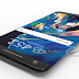 [Rumores] Una imagen filtrada revela que el HTC 11 podría contar con el 835 de Qualcomm y 6 GB de RAM