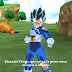 NEW DRAGON BALL SUPER VS HEROES (MOD) TENKAICHI TAG TEAM V4 PARA ANDROID PPSSPP (DOWNLOAD)