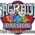 Anunciada tres nuevas expansiones de SAGRADA