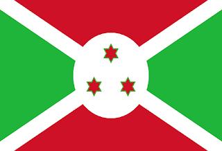A Brief History Of Burundi - Historynations.com