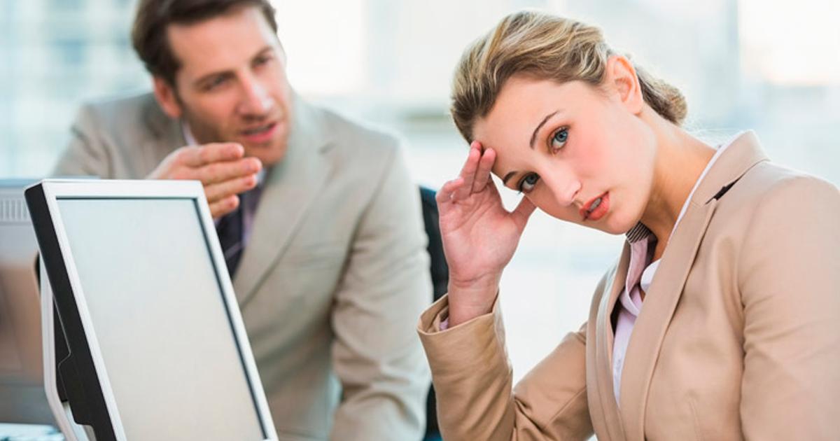Meu chefe pode me proibir de tirar 30 dias seguidos de férias?